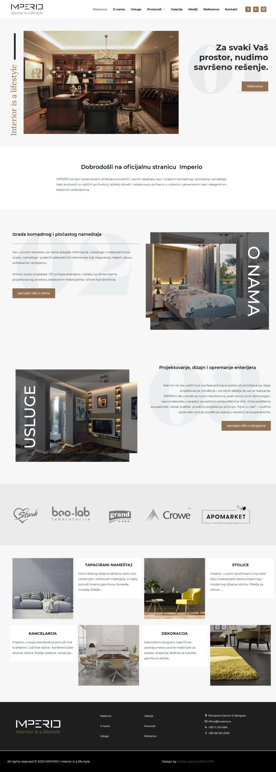 izrada-sajta-imperio-rs